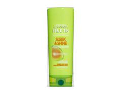 Image du produit Garnier - Fructis Sleek & Shine revitalisant fortifiant, 354 ml