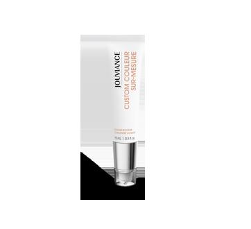 Couleur Sur-Mesure concentré pigmentaire, 15 ml