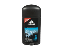 Image du produit Adidas - Ice Dive déodorant, 85 g
