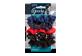 Vignette du produit Goody - Ouchless chouchoux à pois, 1 unité