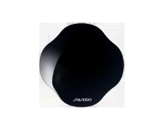 Image du produit Shiseido - Boîtier compact pour fond de teint Sheer and Perfect, 1 unité