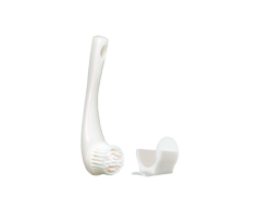 Image du produit Shiseido - Brosse de massage nettoyante