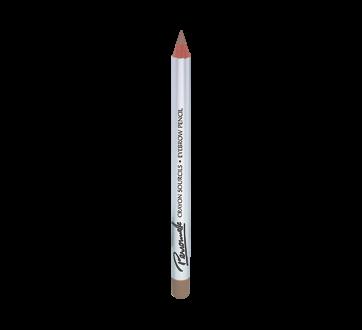 Image 2 du produit Personnelle Cosmétiques - Crayon sourcils, 1,1 g Blonde