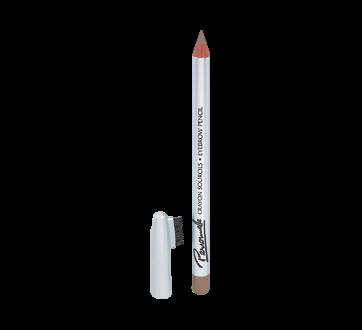 Image 3 du produit Personnelle Cosmétiques - Crayon sourcils, 1,1 g Blonde