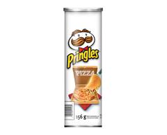 Image du produit Pringles - Croustilles, 156 g, pizza