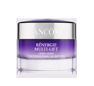 Image 2 du produit Lancôme - Rénergie Lift Multi-Action crème légère, 50 ml