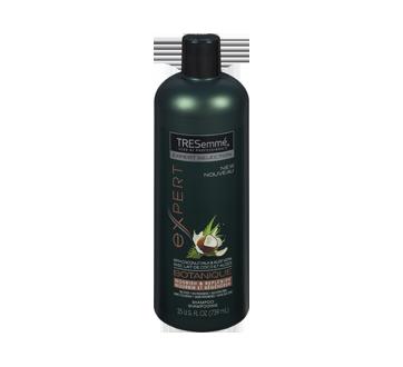 Botanique Nourrir et Regénérer shampooing, 739 ml