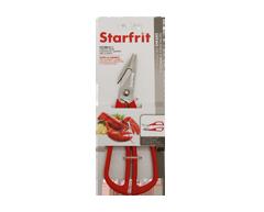 Image du produit Starfrit - Ciseaux à crustacés, 1 unité