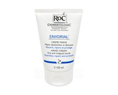 Image du produit RoC - Enydrial® Crème pour les mains, 50 ml
