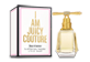 Vignette du produit Juicy Couture - I am Juicy Couture eau de parfum, 50 ml