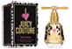 Vignette du produit Juicy Couture - I love Juicy Couture eau de parfum, 50 ml