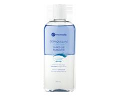 Image du produit Personnelle Beauté - Démaquillant  yeux, pour le maquillage hydrofuge, 180 ml