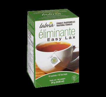 Image du produit Virage Santé - Tisane éliminante, 16 unités