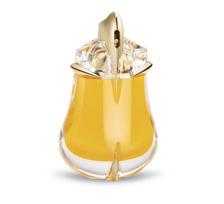Alien Eau de parfum Essence Absolue ressourçable, 30 ml
