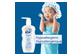 Vignette 3 du produit Dial - Kids peau de pêche nettoyant pour le corps et les cheveux, 709 ml