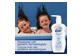 Vignette 4 du produit Dial - Kids peau de pêche nettoyant pour le corps et les cheveux, 709 ml