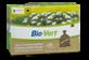 Vignette du produit Biovert - Sac compostable, 25 sacs, 17 x 17 po