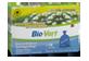 Vignette du produit Biovert - Sac à ordure régulier, 18 sacs, 30 x 30 po, bleu