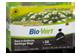 Vignette du produit Biovert - Sac à ordure régulier, 30 sacs, 26 x 36 po, noir