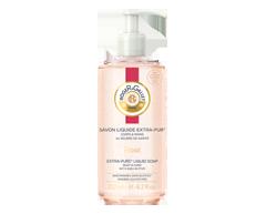 Image du produit Roger&Gallet - Rose savon liquide, 250 ml