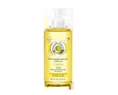 Image du produit Roger&Gallet - Cédrat savon liquide, 250 ml