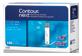 Vignette 1 du produit Contour - Contour Next bandelettes d'analyse de glycémie, 100 unités