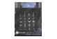 Vignette du produit Personnelle Cosmétiques - Bijoux autocollants pour les ongles, 30 unités