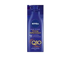 Image du produit Nivea - Lait corporel raffermissant Q10 + vitamine C, 473 ml