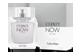 Vignette du produit Calvin Klein - Eternity Now for Men eau de toilette, 50 ml