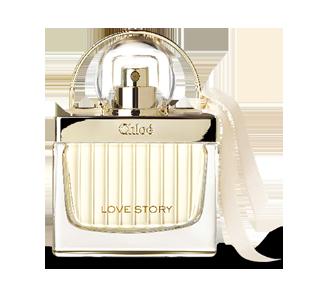 Love Story eau de parfum, 30 ml
