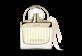 Vignette du produit Chloé - Love Story eau de parfum, 30 ml