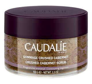 Crused Cabernet gommage, 150 g