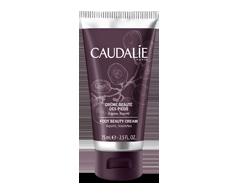 Image du produit Caudalie - Crème beauté des pieds, 75 ml