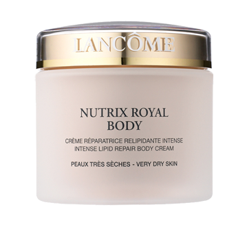 Nutrix Royal Corps, 200 ml