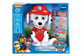 Vignette du produit Vtech - Pat' Patrouille Marshall's read-to-me adventure, version anglaise