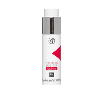 Hydratense crème visage, 50 g