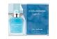 Vignette du produit Dolce&Gabbana - Light Blue Eau Intense Pour Homme eau de parfum, 100 ml