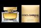 Vignette du produit Dolce&Gabbana - The One eau de parfum, 50 ml