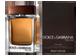 Vignette du produit Dolce&Gabbana - The One for Men eau de toilette, 50 ml