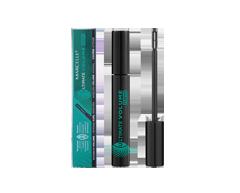 Image du produit Marcelle - Ultimate Volume Nano mascara, 7,5 ml