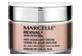 Vignette du produit Marcelle - Revival+ Skin Renewal crème de jour anti-âge, 50 ml, tous types de peaux