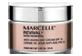 Vignette du produit Marcelle - Revival+ Skin Renewal crème de jour anti-âge FPS 15, 50 ml