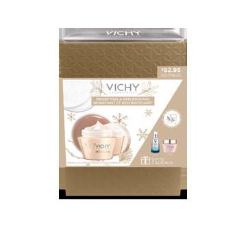 Image 2 du produit Vichy - Neovadiol coffret, 50 ml, peau normale à mixte