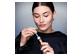 Vignette 2 du produit Estée Lauder - Advanced Night Repair réparation synchronisée matrix concentré contour des yeux, 15 ml