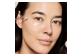 Vignette 3 du produit Estée Lauder - Advanced Night Repair réparation synchronisée matrix concentré contour des yeux, 15 ml
