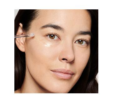 Image 3 du produit Estée Lauder - Advanced Night Repair réparation synchronisée matrix concentré contour des yeux, 15 ml
