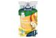 Vignette 1 du produit Gerber - Purée biologique dès 6 mois, 128 ml, banane et mangue