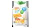 Vignette du produit 100 % Petit - Purée biologique pour bébés, 128 ml, banane, pêche, abricot