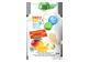 Vignette du produit 100 % Petit - Purée biologique pour bébés, 128 ml, poire et mangue