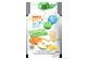 Vignette du produit 100 % Petit - Purée biologique pour bébés, 128 ml, pomme, patate douce, maïs sucré